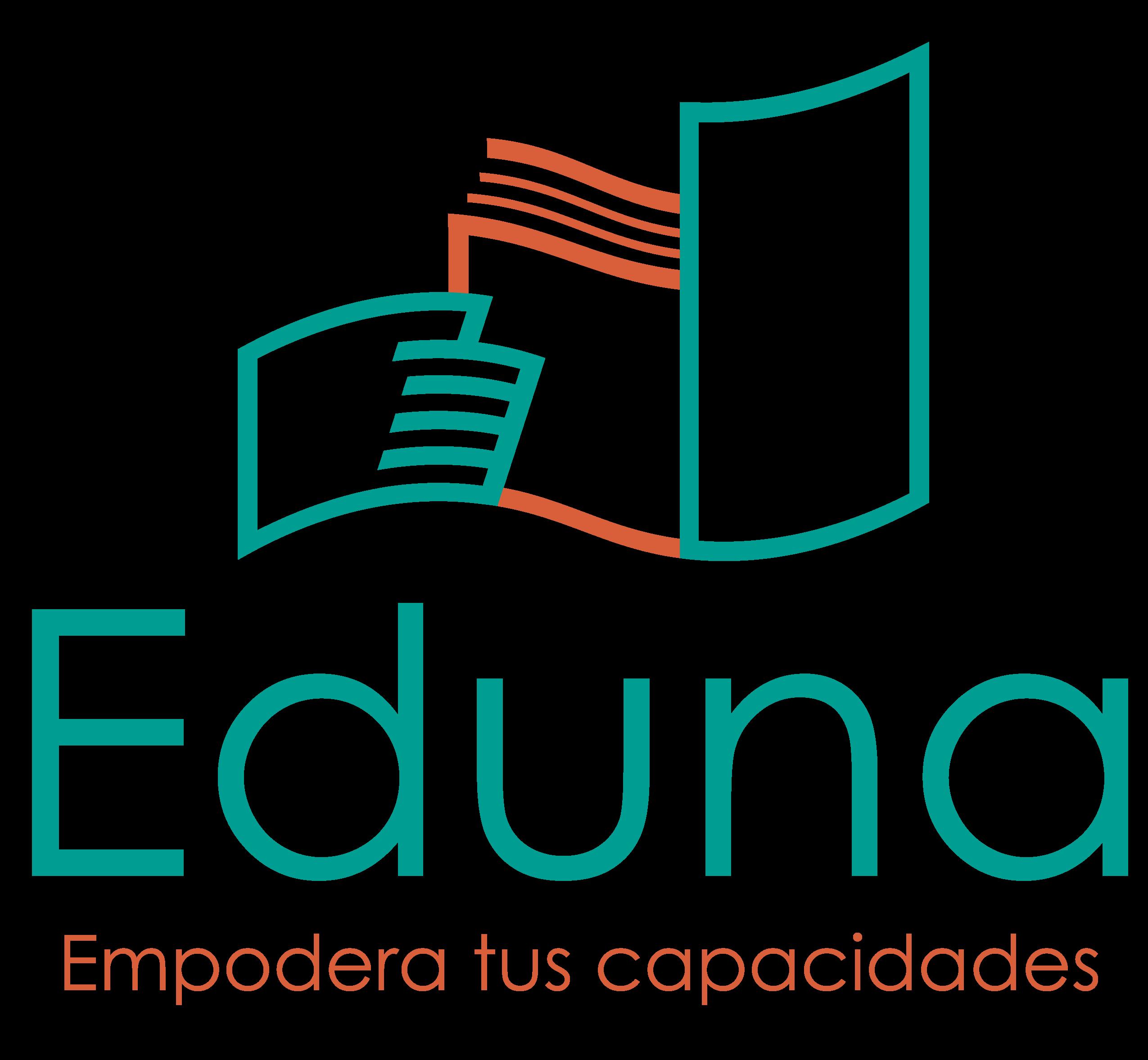 Eduna.org