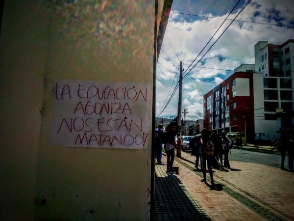 Universidad-e1565122387543.png
