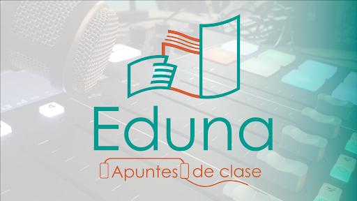 Apuntes_clase_Eduna.png