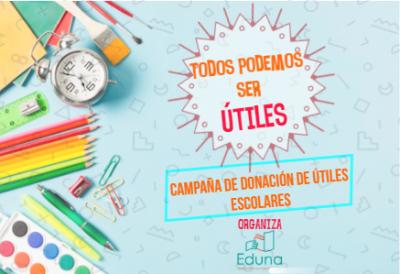 CAMPAÑA-ÚTILES-ESCOLARES-e1580322943768.png