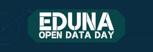 OpenDataDay-1-e1585354022366.jpg