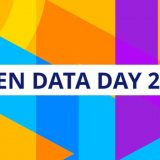 Img Open Data Day
