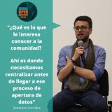 Frase Ing Sebastián González