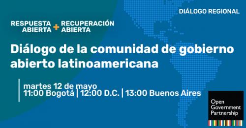 dialogo-comunidad-gobierno-abierto-e1589215593186.png