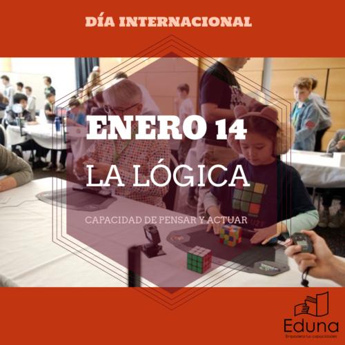 Dia-Internacional-de-la-Logica-Intagram-e1610671817394.png