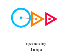 Foro Open Data Day